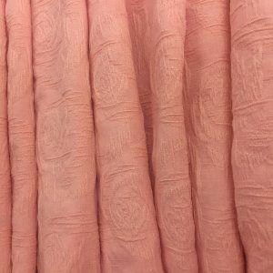 Woven Jacquard Fabric-Woven Fabric