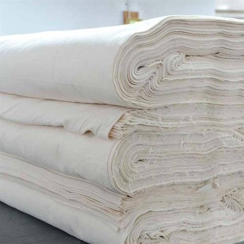 Greige Fabric-Woven Fabric