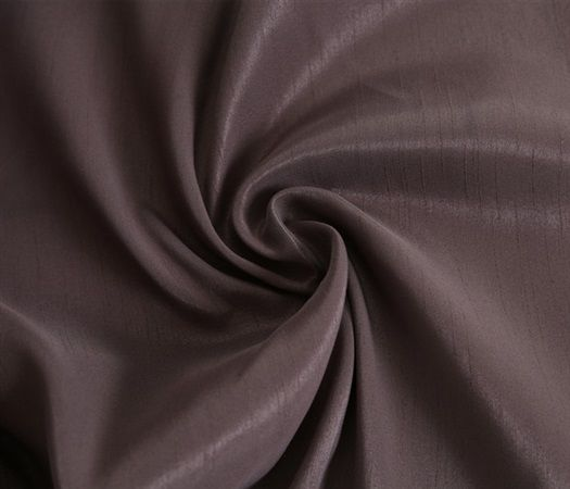 Linen Blackout Fabric