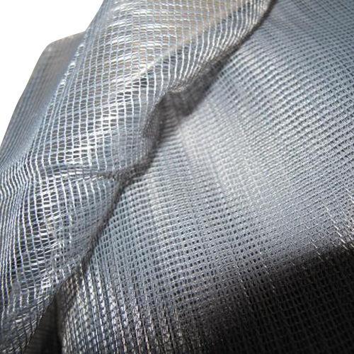 Mesh & Net Fabric.