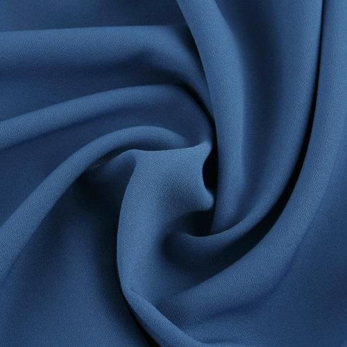 100% Viscose Fabric