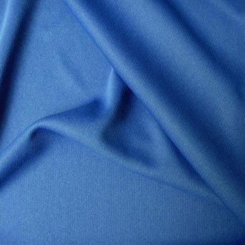 100% Polyester-Coolmax Fabric