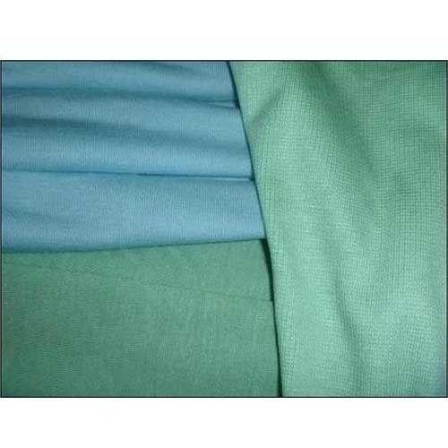 Viscose/Cotton Fabric