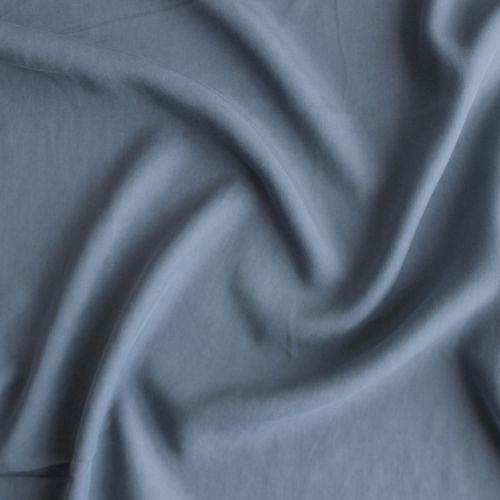 Tencel / Polyester Fabric.