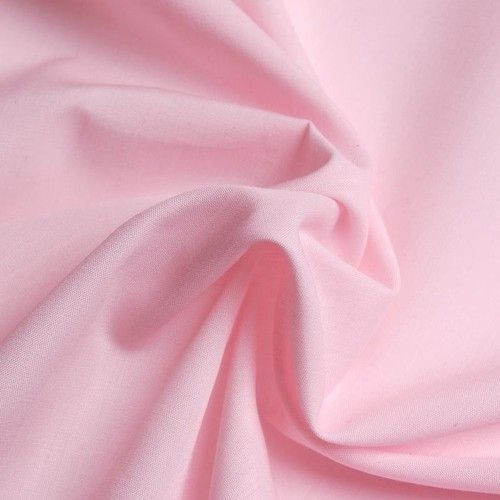 Polyester-Cotton Fabric