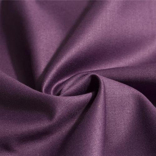 Polyester / Viscose Fabric
