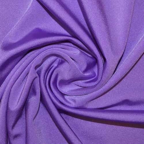 Nylon / Elastane Fabric