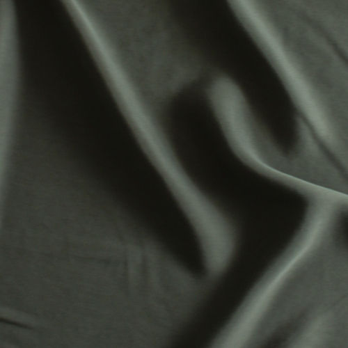 Tencel / Polyester Blended Fabric