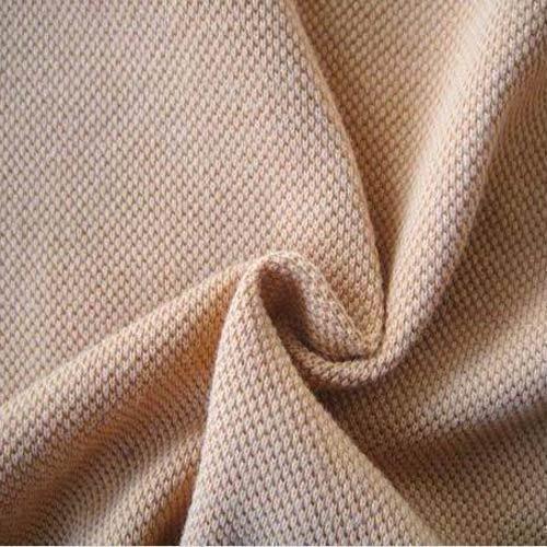 Plain Linen Fabric Exporters