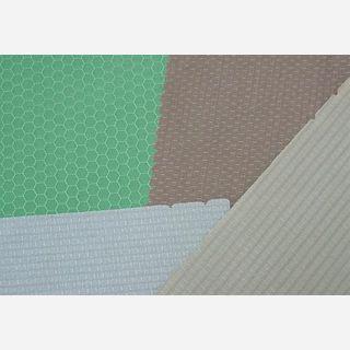 Nylon Fabric Suppliers Taiwan