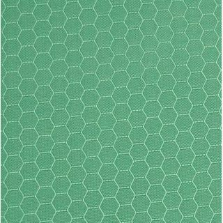 Nylon Fabric Exporters Taiwan