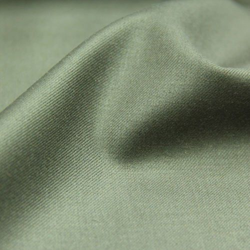 Classy Suiting Fabric