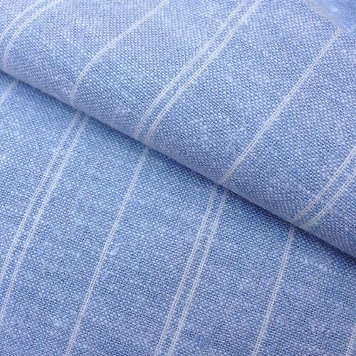 55% Hemp / 45% Organic Cotton Fabric