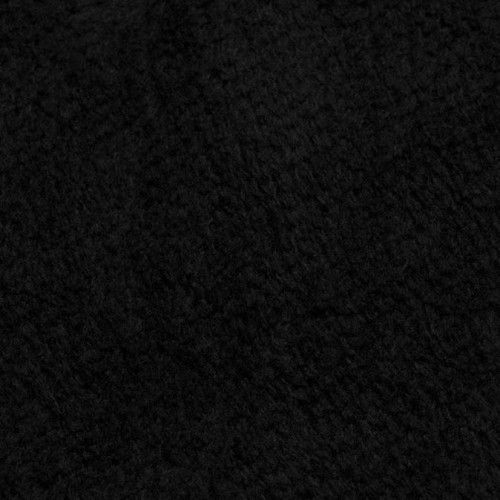 Alpine Fleece Fabric