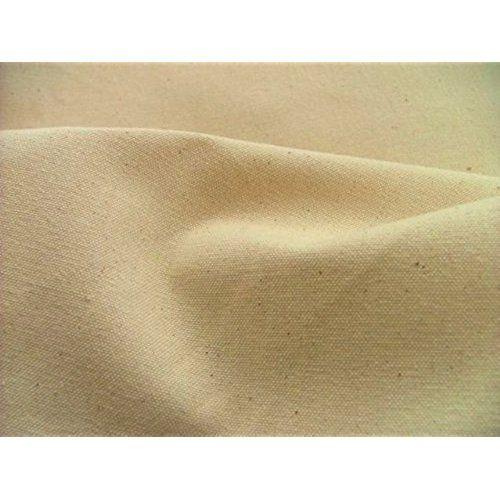 Canvas Plain Fabric