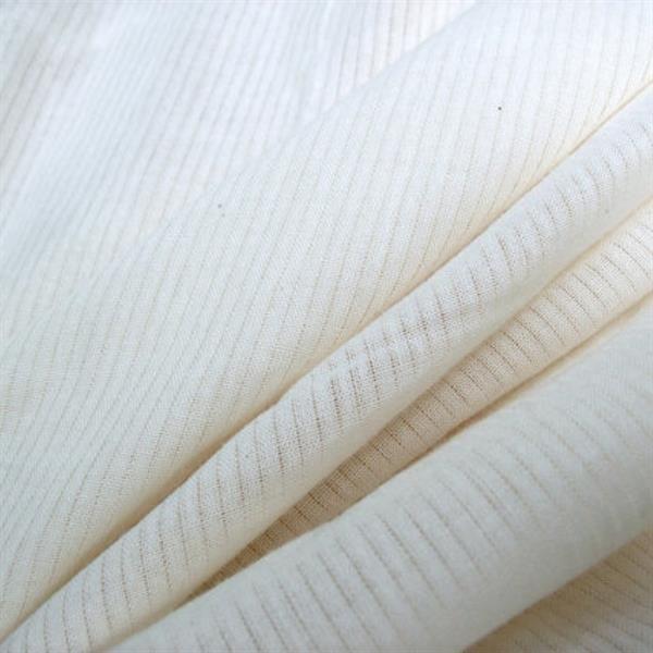 Greige Shirting Fabric