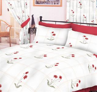 Cotton Fabric Exporters Pakistan