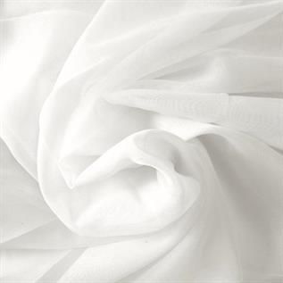 Solid Voile Fabric Manufacturers