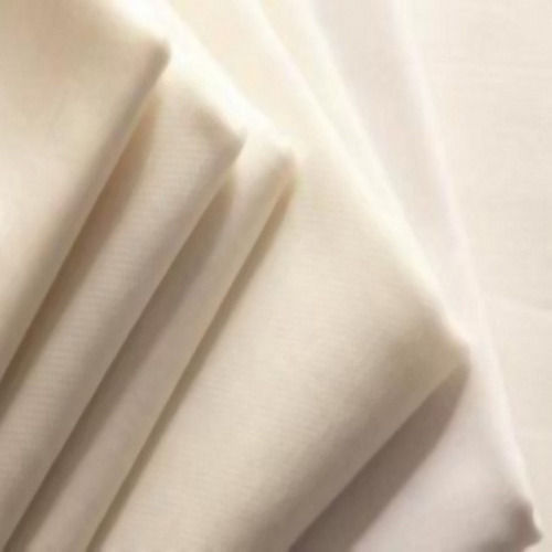 Printing Service on Cotton Fabric