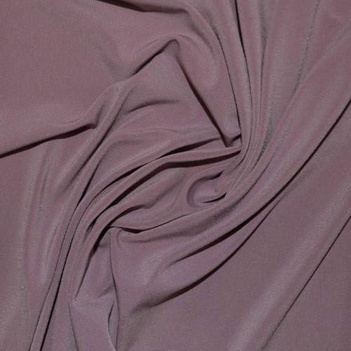 Polyester Cotton Mercerized Fabric