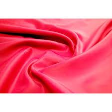 Polyester Taffeta Fabric