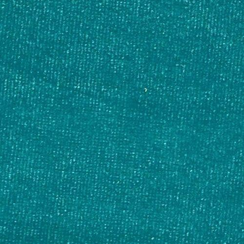 Velvet Woven Fabric