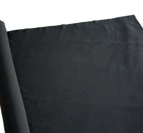 Abaya Fabric