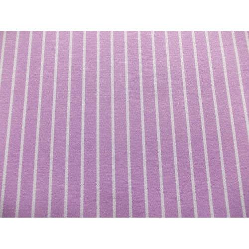 Wrinkle free Polyester Plain Shirting Fabric