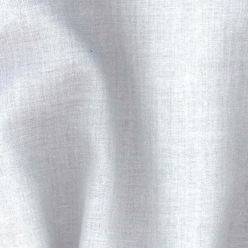 High Quality Cotton Fabric