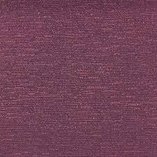 Linen Viscose Blended Fabric