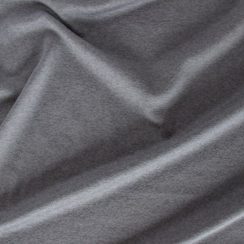 Cotton Cupro Fabric