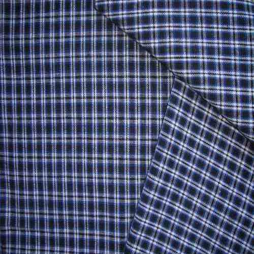 Stocklot Cotton Woven Fabric Buyers - Wholesale