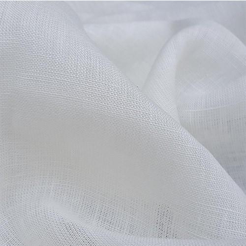 Woven Organic Cotton Fabric