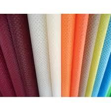 PP Nonwovens Spun Lace Fabric