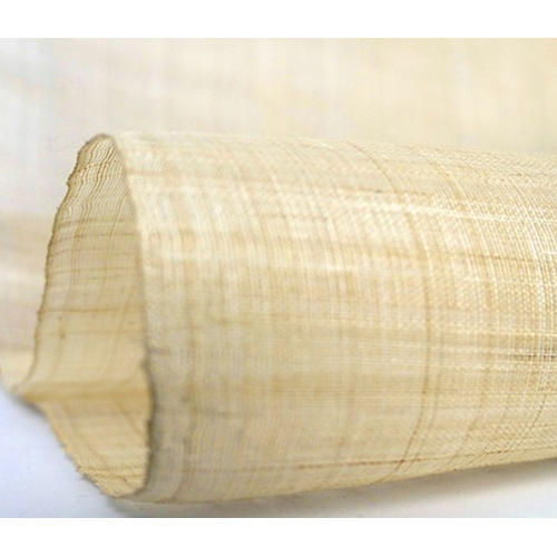 Organic and Biodegradable Cotton Fabric