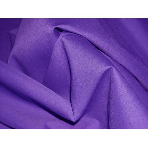 Polyester Moreh Fabric