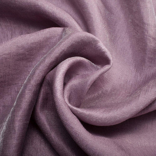 RFD Satin Fabric