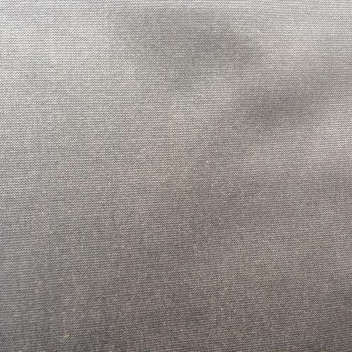 Modal Linen Blend Fabric