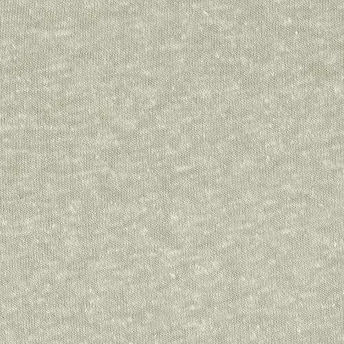Knitted Viscose Spandex Blended Fabric