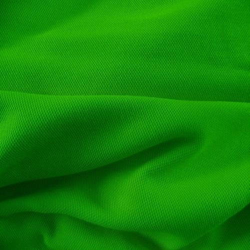 Cotton Pique Fabric