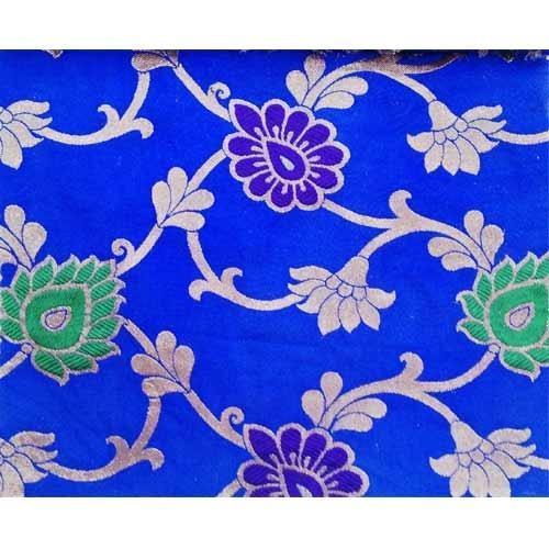 Viscose Jacquard Fabric Exporter
