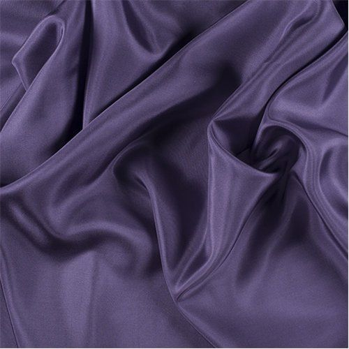 Crepe De Chine Fabric