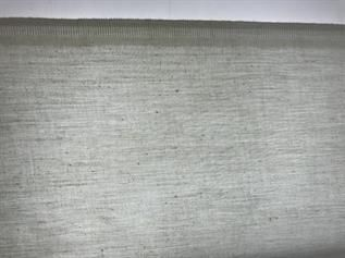 Polyester/Cotton Greige Fabric