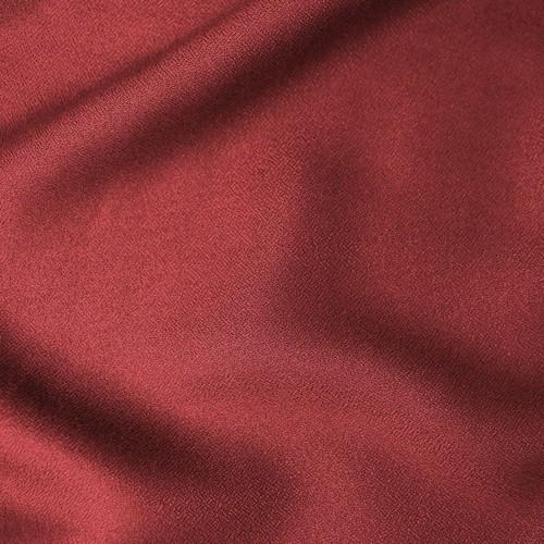 Viscose Dupatta Fabric