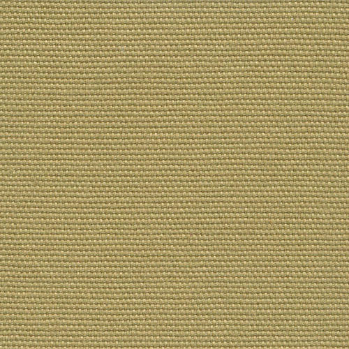 Export Quality Cotton Canvas Fabric