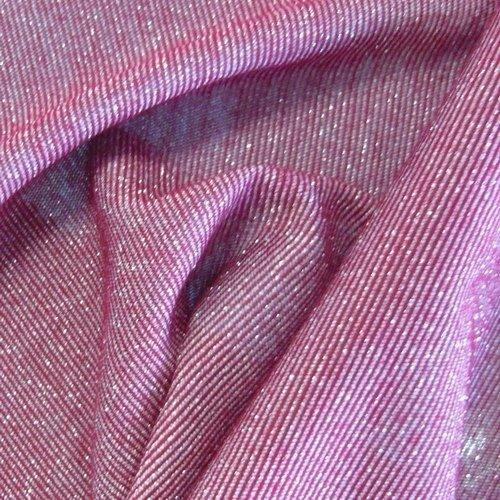 Viscose Knitted Fabric
