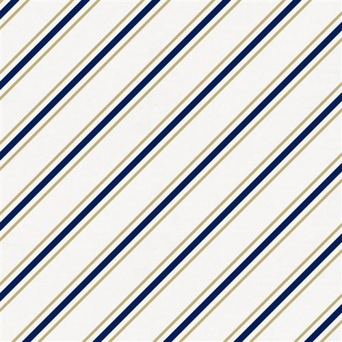 Necktie Fabric