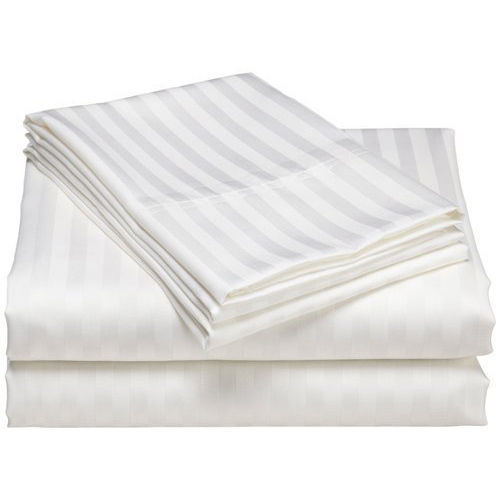 Cotton Bed Sheet Fabric