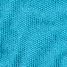 Interlock Cotton Knitted Fabric