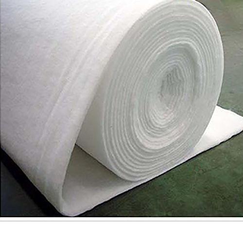 Recycle Polyethylene Terephthalate Fabric